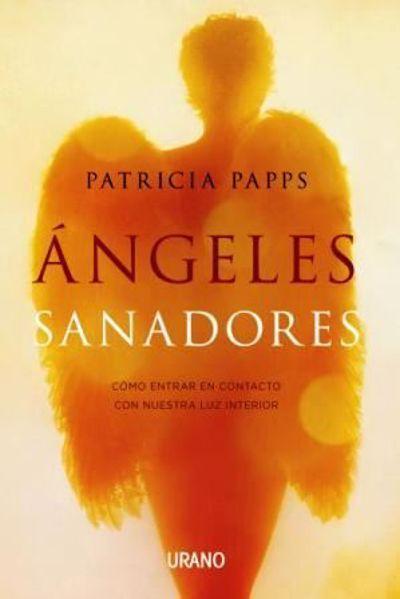 Imagen de ANGELES SANADORES