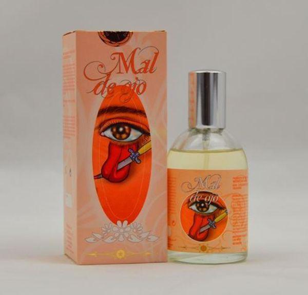 Picture of Perfume Especial Mal de Ojo
